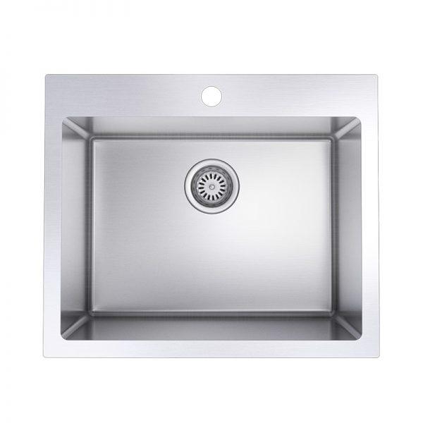 default-sinks-rch606s
