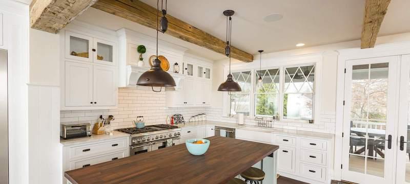 bauscherconstruction-farmhouse-kitchen-5990b875054ad90011c30cac